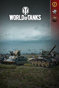 Carátula del juego Dunkirk Mega