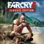 Far Cry® 3 Classic Edition