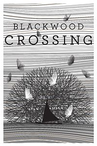 Carátula para el juego Blackwood Crossing de Xbox 360