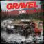 Gravel Demo