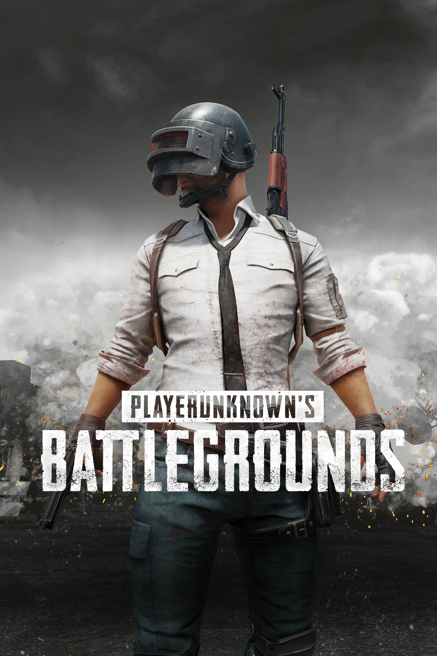 download pubg for windows 10
