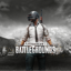 PLAYERUNKNOWN'S BATTLEGROUNDS Full Product Release