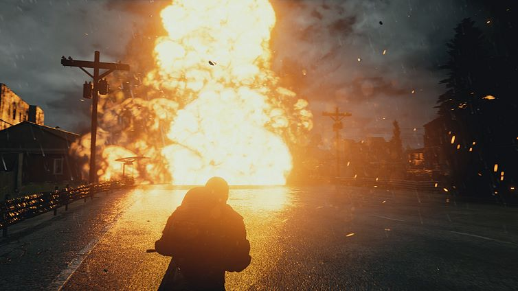 Buy Playerunknown S Battlegrounds Full Product Release Microsoft Store
