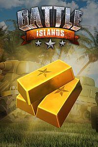 Carátula del juego Pile of Gold (1200) para Xbox One