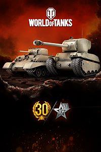 Carátula del juego PAINGOD'S Picks: Mutant 6 and M4A2E4 Sherman