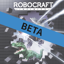Robocraft Infinity Beta