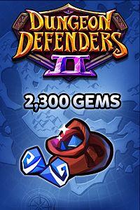 Carátula del juego Bag of Gems