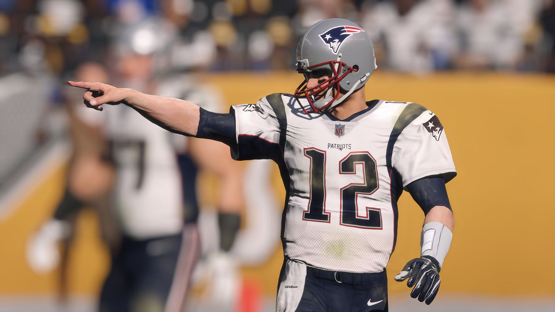 Madden NFL 18 Crack