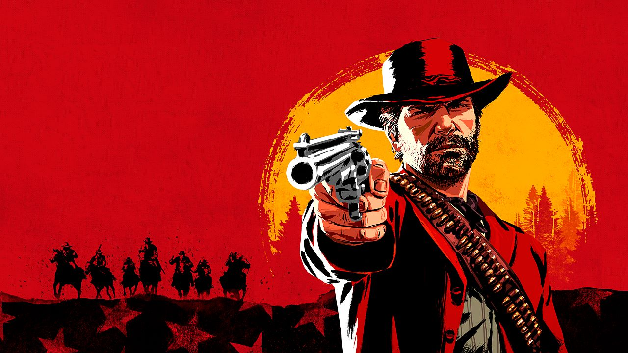 red dead redemption undead nightmare pc torrent download