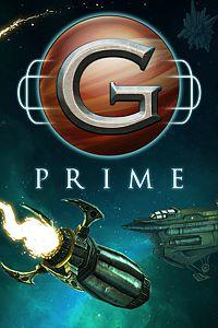 Carátula para el juego G Prime Into The Rain de Xbox 360