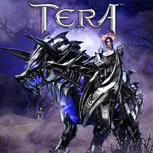 TERA: Founder's Pack Supreme Xbox One