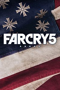 Far Cry 5 Is Now Available For Digital Pre-order And Pre-download On