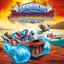 Skylanders SuperChargers Portal Owner's Pack