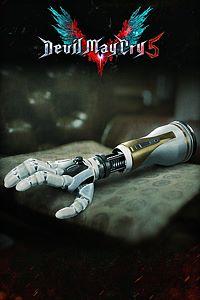 Carátula del juego Sweet Surrender