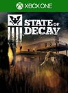 State of Decay: год первый