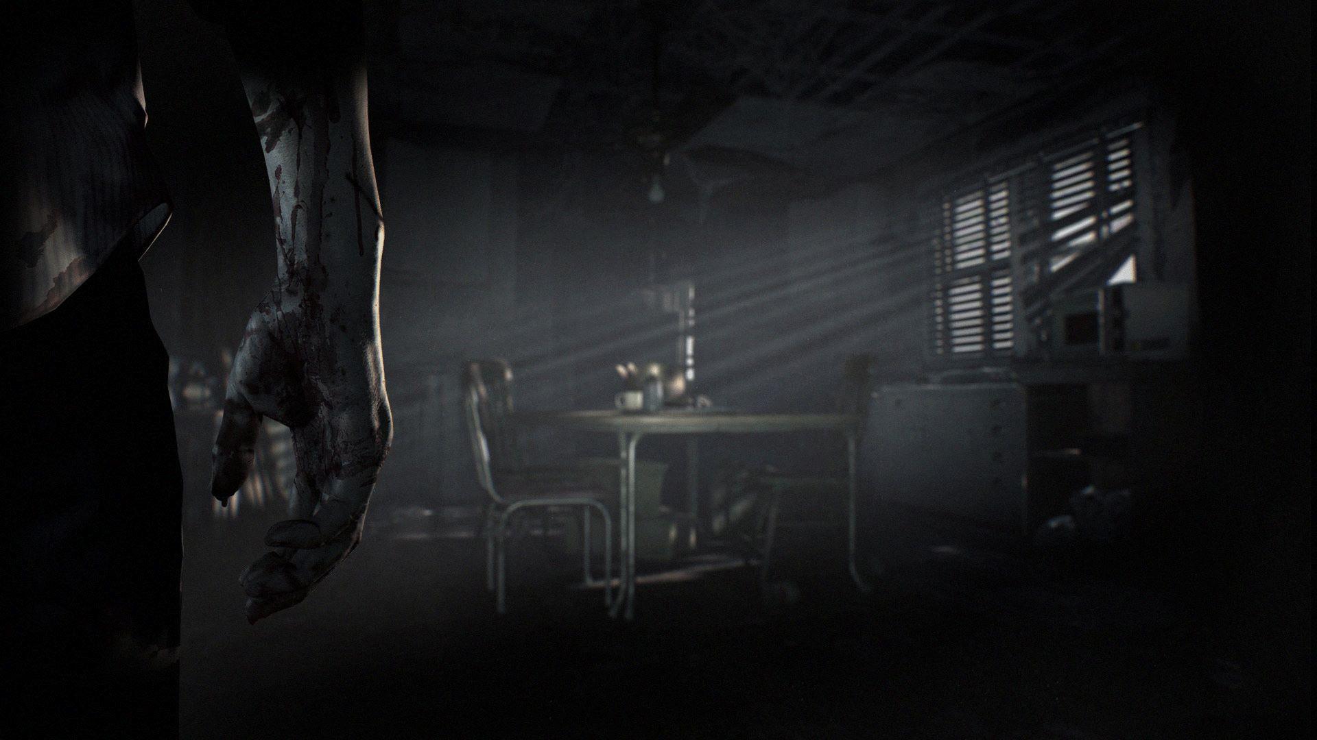 Get Resident Evil 7 Teaser Beginning Hour Microsoft Store