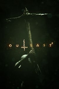 Outlast 2 Is Now Available For Xbox One  