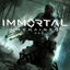 Immortal: Unchained
