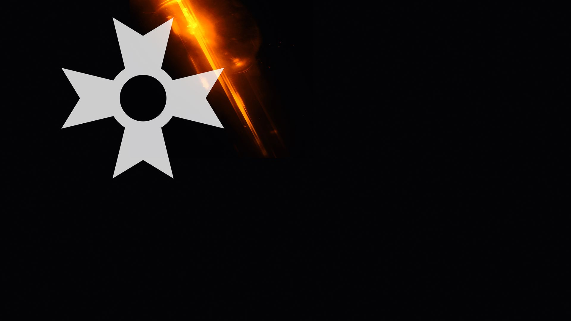 Buy Battlefield 1 Shortcut Kit Ultimate Bundle Microsoft Store