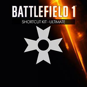Battlefield™ 1 Shortcut Kit: Ultimate Bundle Xbox One