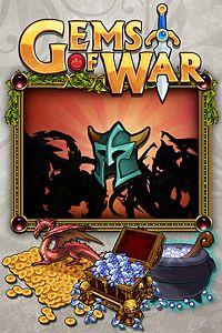 Carátula del juego Growth Pack 2