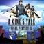 A KING'S TALE: FINAL FANTASY XV