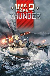 Carátula del juego War Thunder - Karl Galster Pack