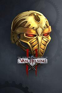 Carátula del juego Van Helsing II: Magic Pack de Xbox One