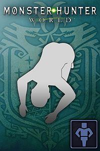 Carátula del juego Gesture: Kowtow