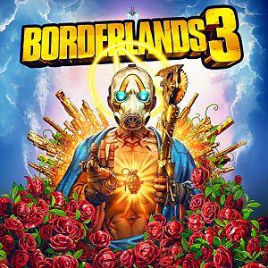 보더랜드 3 예약 구매 Xbox One
