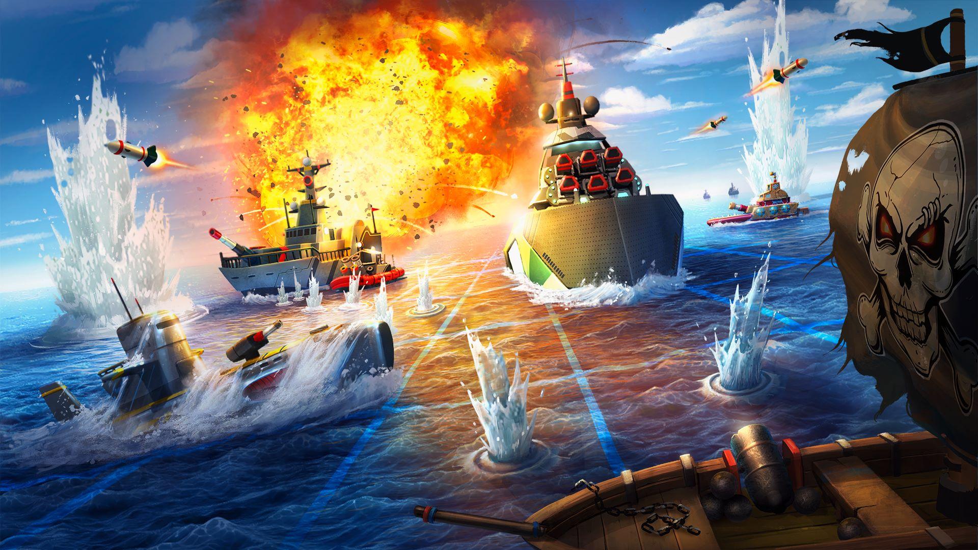 Original Xbox Game Ship : Buy battleship microsoft store en za