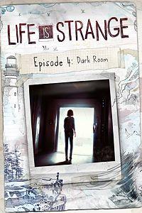 Carátula del juego Life Is Strange Episode 4