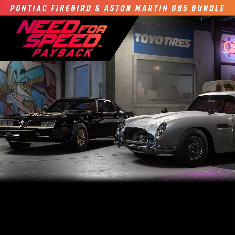 Aston Martin Db New Zealand on new bmw z4, new pontiac firebird, new chevrolet blazer, new ford torino, new jaguar e-type, new porsche 911, new chevrolet bel air, new audi tt, new volvo p1800, new ferrari testarossa, new ferrari ff, new ferrari california, new bmw m3, new nissan 350z, new jeep wagoneer, new alfa romeo giulia, new dodge dart, new pagani zonda, new land rover, new mclaren f1,