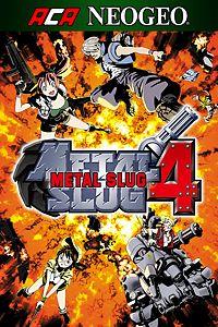 Metal slug 4 game for pc highly compressed (31 mb) free download.