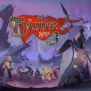 Banner Saga 3 Xbox One