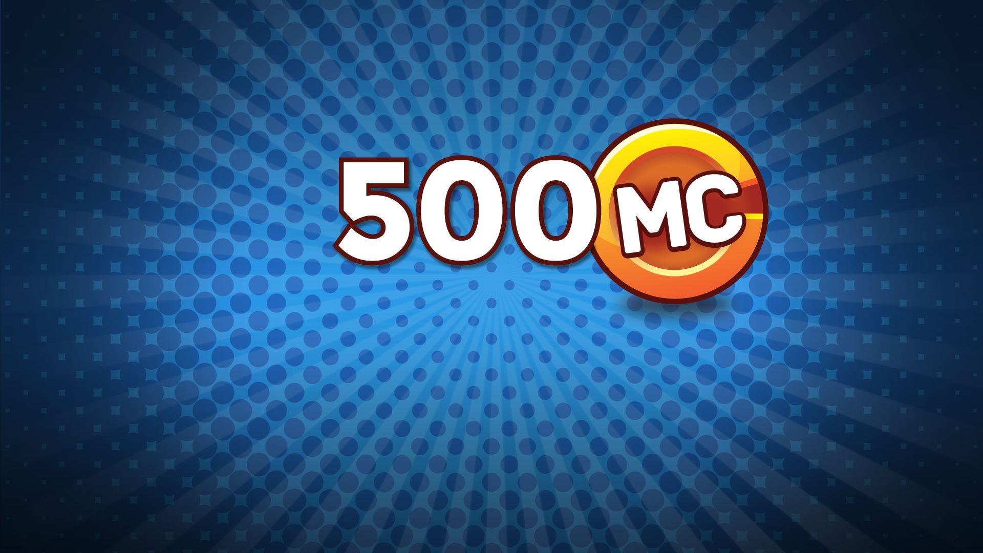 buy 500 marketplace cash microsoft store