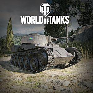 world of tanks 43 m toldi iii ultimate