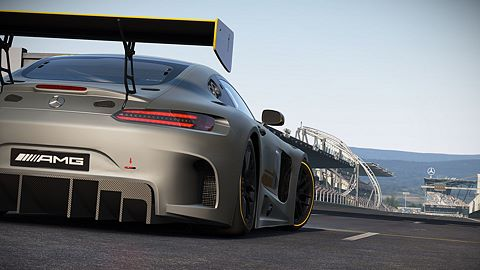 buy project cars game of the year edition microsoft store. Black Bedroom Furniture Sets. Home Design Ideas