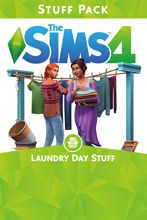 sims 4 code for installation