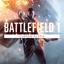 Battlefield™ 1 Closed Alpha