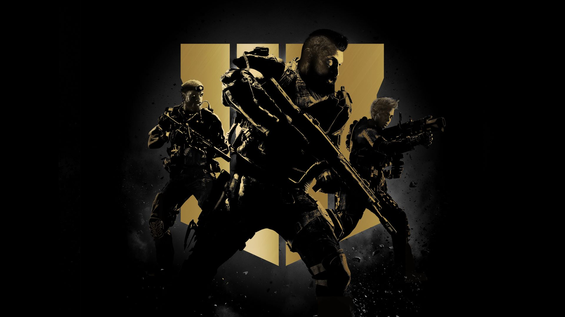 call of duty black ops 4 deluxe enhanced edition xbox one