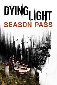 Carátula del juego Dying Light: Season Pass