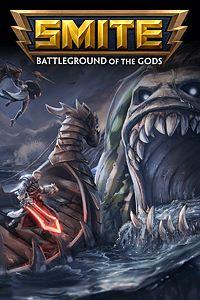 Carátula del juego Shadows Over Hercopolis