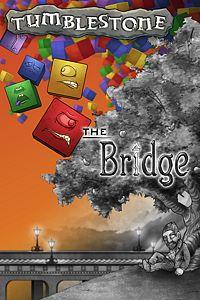 Carátula del juego Puzzles Bundle