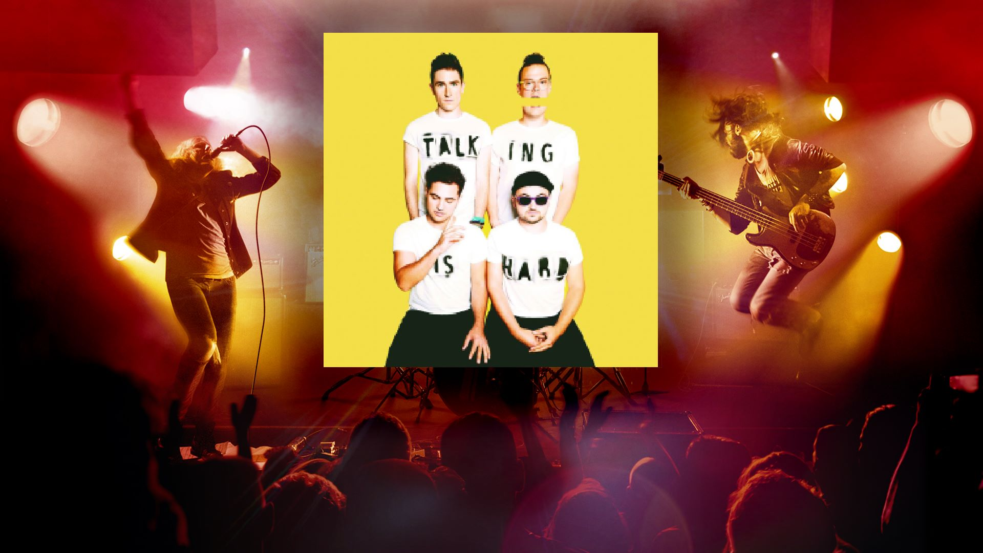 shut up and dance mp3 download free