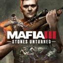 Mafia III: Старые счеты
