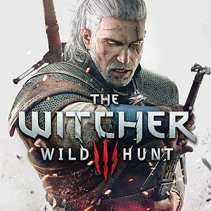 ウィッチャー3 ワイルドハント Xbox One