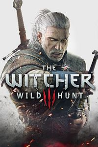 Buy the witcher 3 wild hunt microsoft store the witcher 3 wild hunt solutioingenieria Image collections