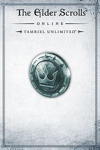 Carátula del juego 750 Crowns de Xbox One