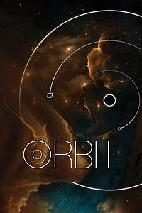 Carátula para el juego ORBIT de Xbox 360